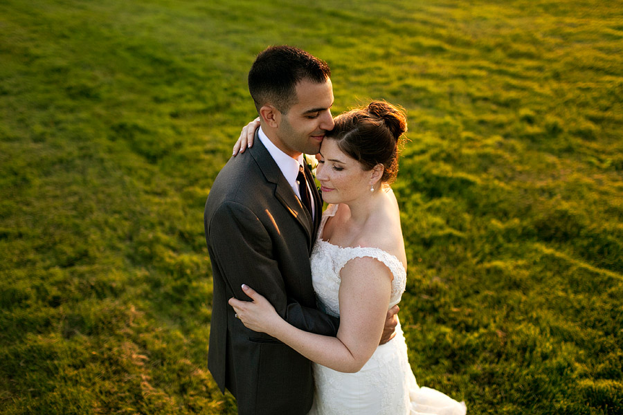 gibbet-hill-wedding-007
