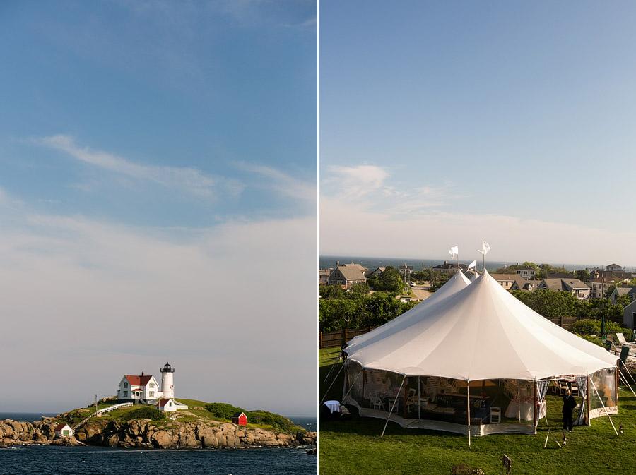 Viewpoint_Hotel_York_Maine_05.jpg