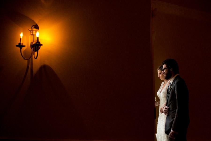 gibbet hill wedding photos