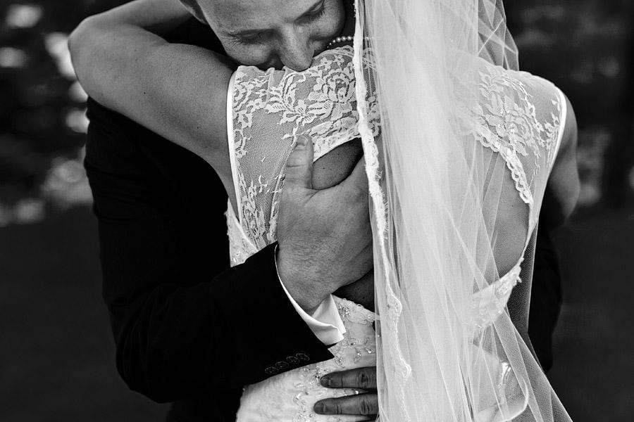 misselwood estate fall wedding