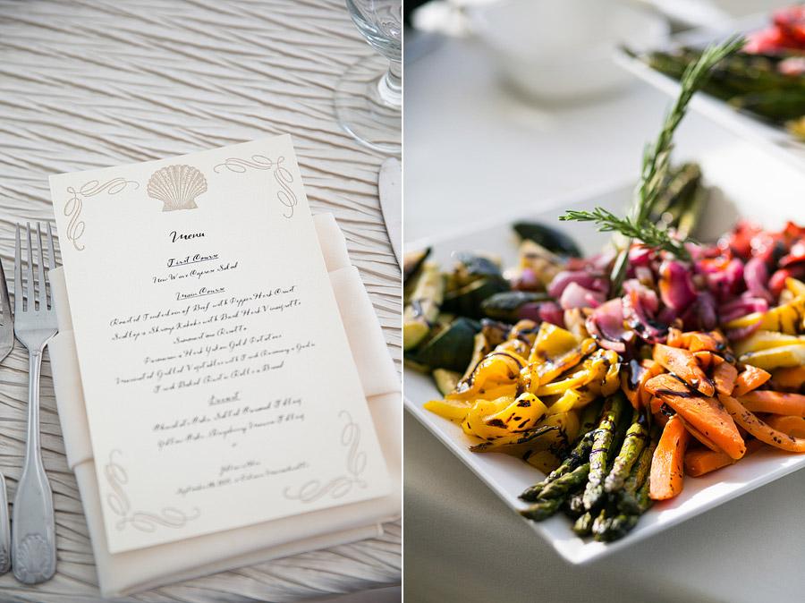 winslow estate wedding