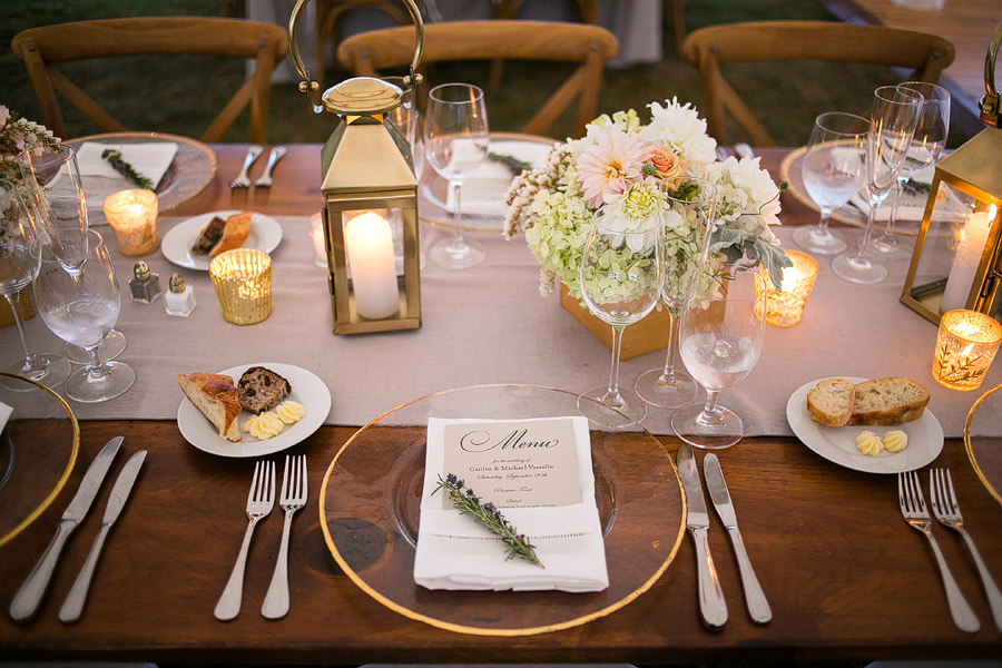 Laudholm Farm Wedding Cost