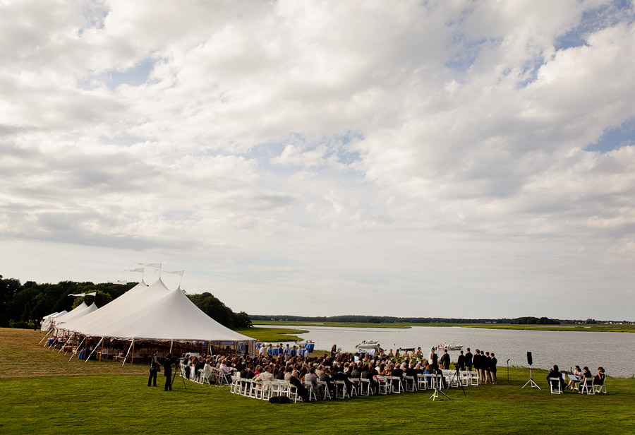 Duxbury Wedding Venue Locations