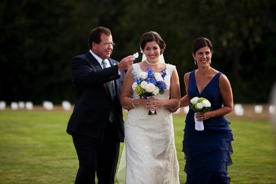 Duxbury Wedding Cost