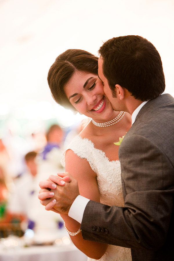 Duxbury Wedding Reviews