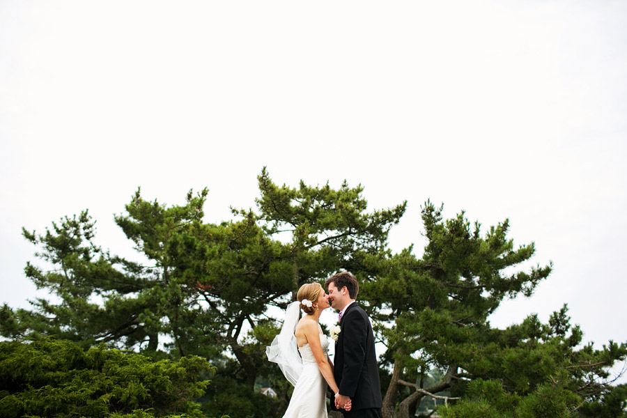 Duxbury  Wedding Photos