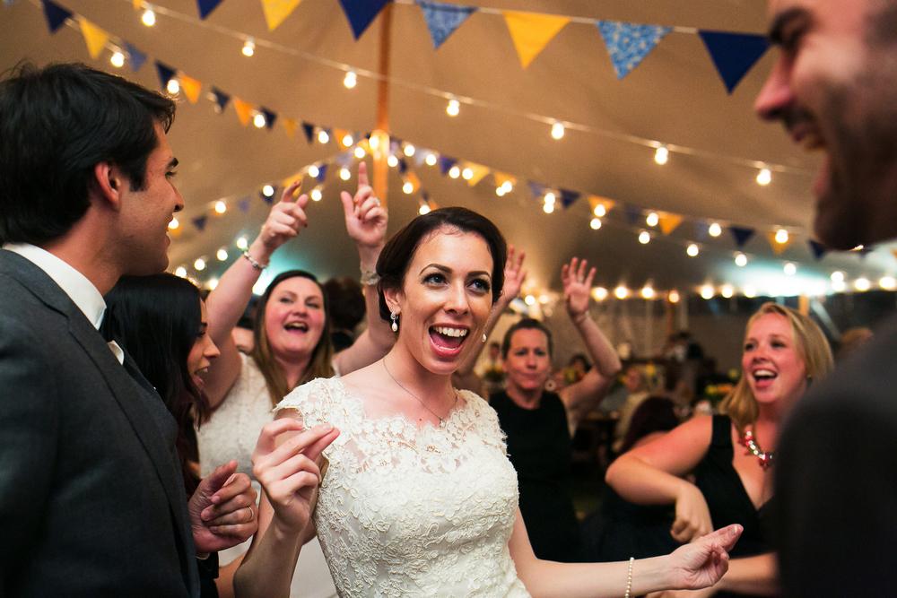 Codman Estate Wedding Cost