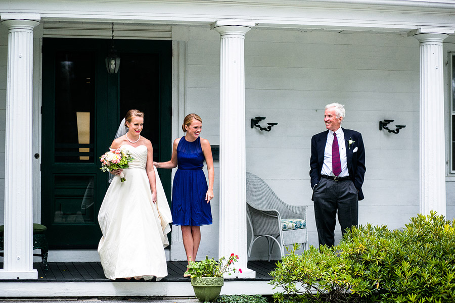 annisquam yacht club wedding