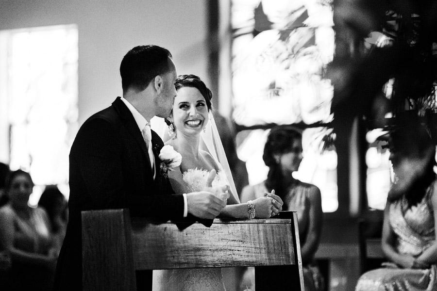 fairmont copley plaza wedding photographer