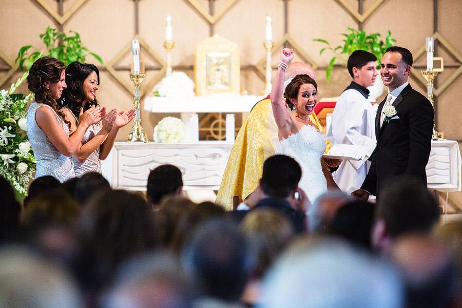 fairmont copley plaza wedding photos