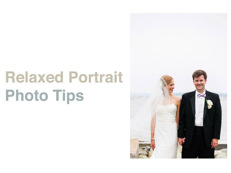 free-photo-tip_revisedbykatie-16.jpg