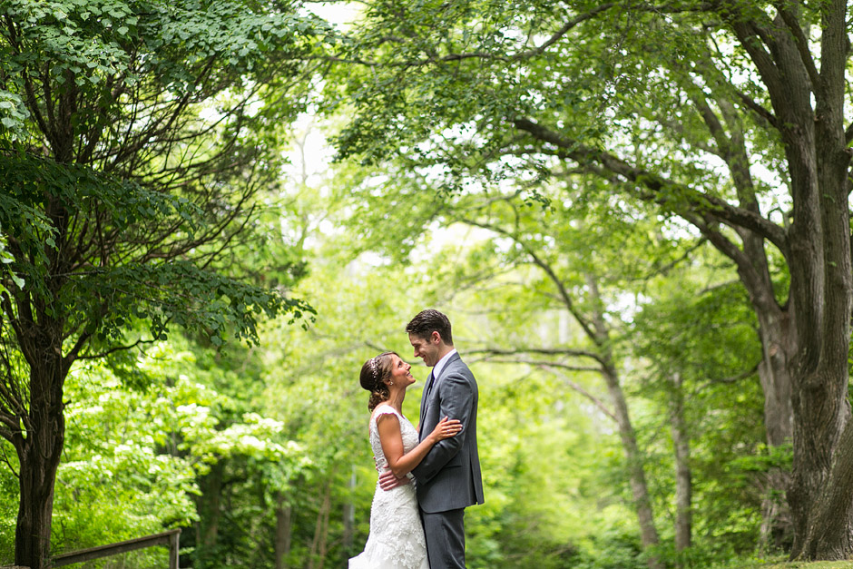 Boston-Wedding-First-Look-Location
