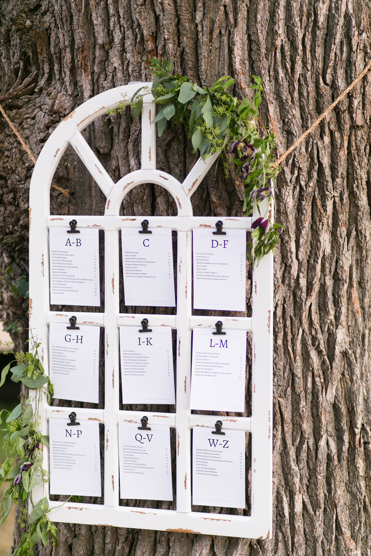 Thompson Island Wedding Photos — Mark Davidson