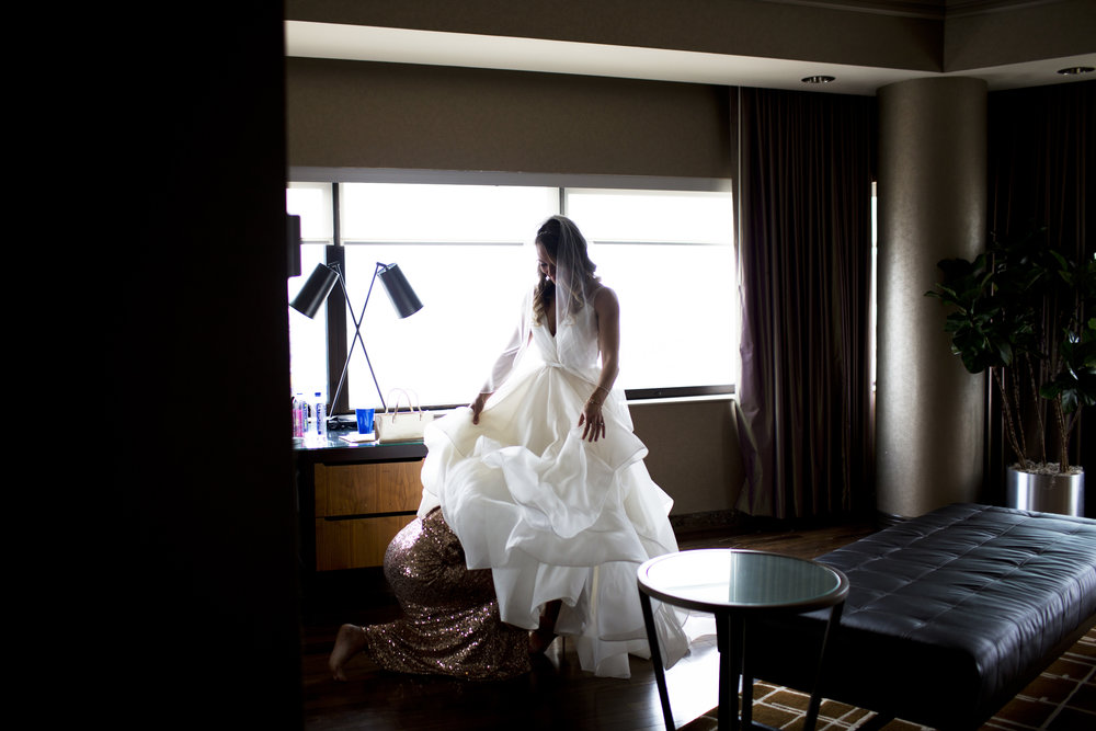 alden-castle-wedding-photos-006.jpg