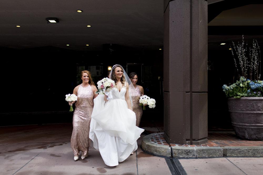 alden-castle-wedding-photos-007.jpg