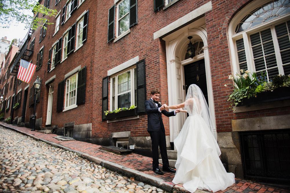 alden-castle-wedding-photos-010.jpg
