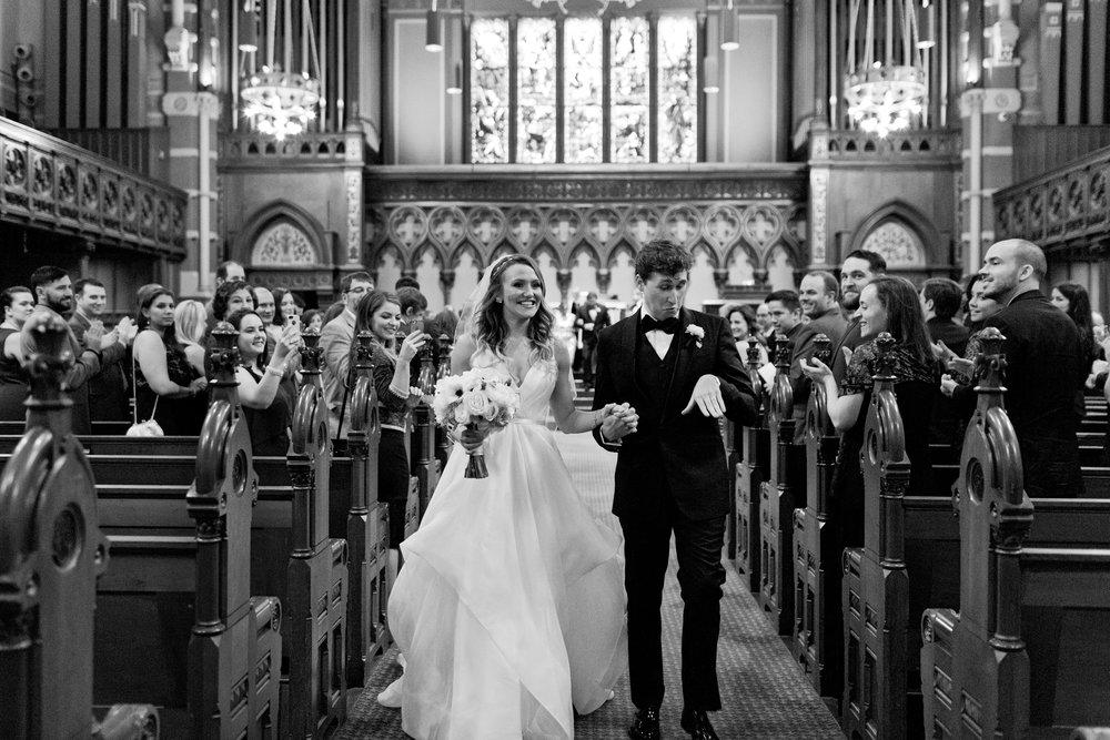 alden-castle-wedding-photos-018.jpg