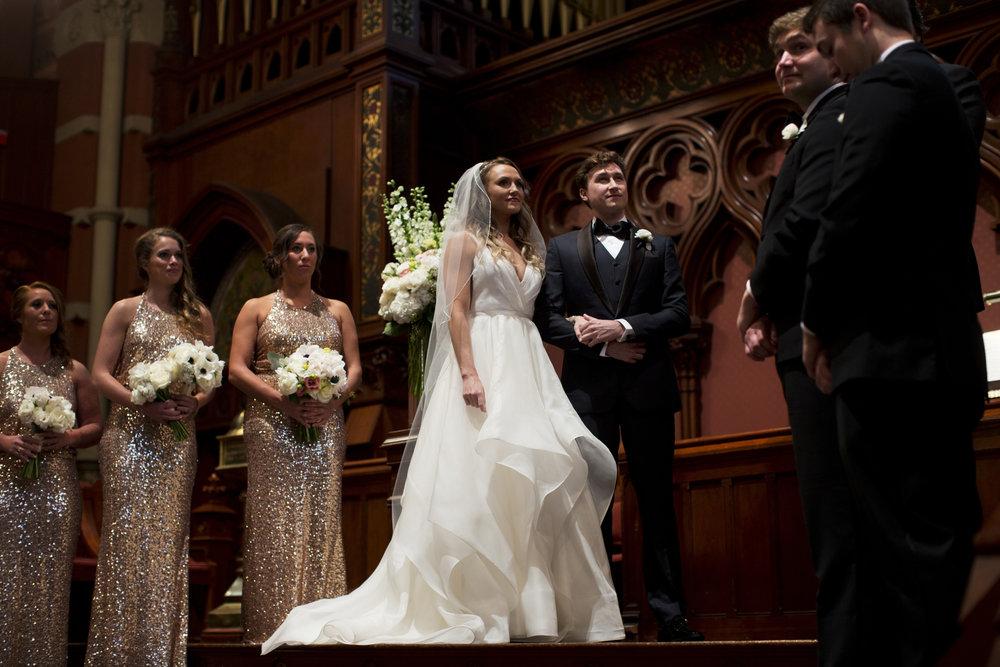 alden-castle-wedding-photos-017.jpg