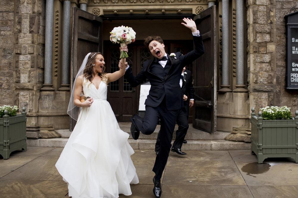 alden-castle-wedding-photos-020.jpg