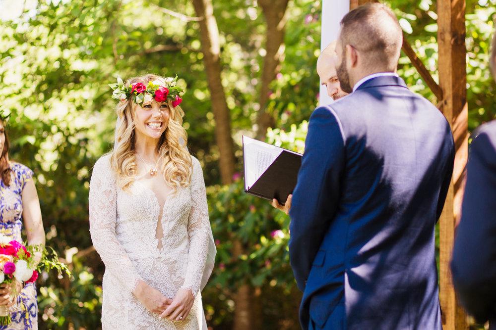 MA-Garden-Wedding-042.jpg
