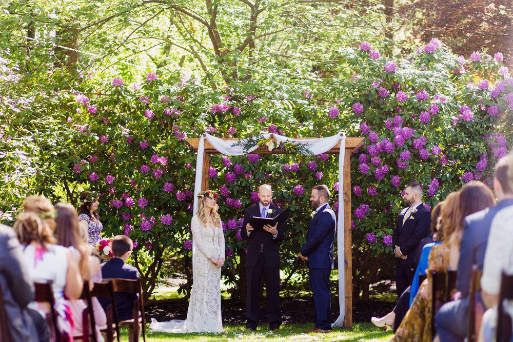 MA-Garden-Wedding-043.jpg