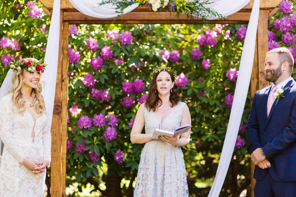 MA-Garden-Wedding-047.jpg