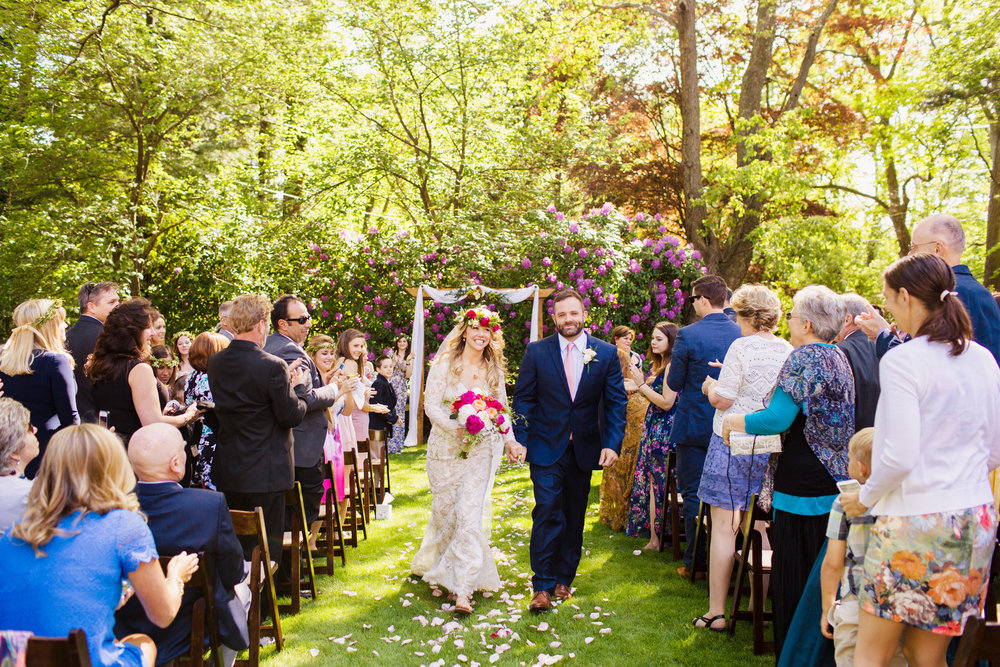 MA-Garden-Wedding-051.jpg