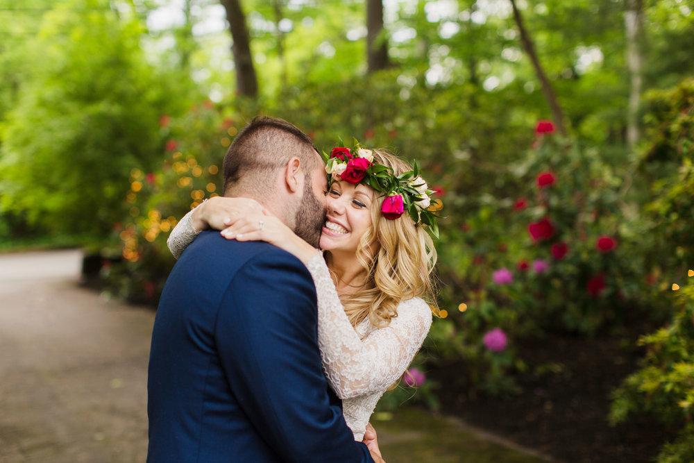 MA-Garden-Wedding-056.jpg
