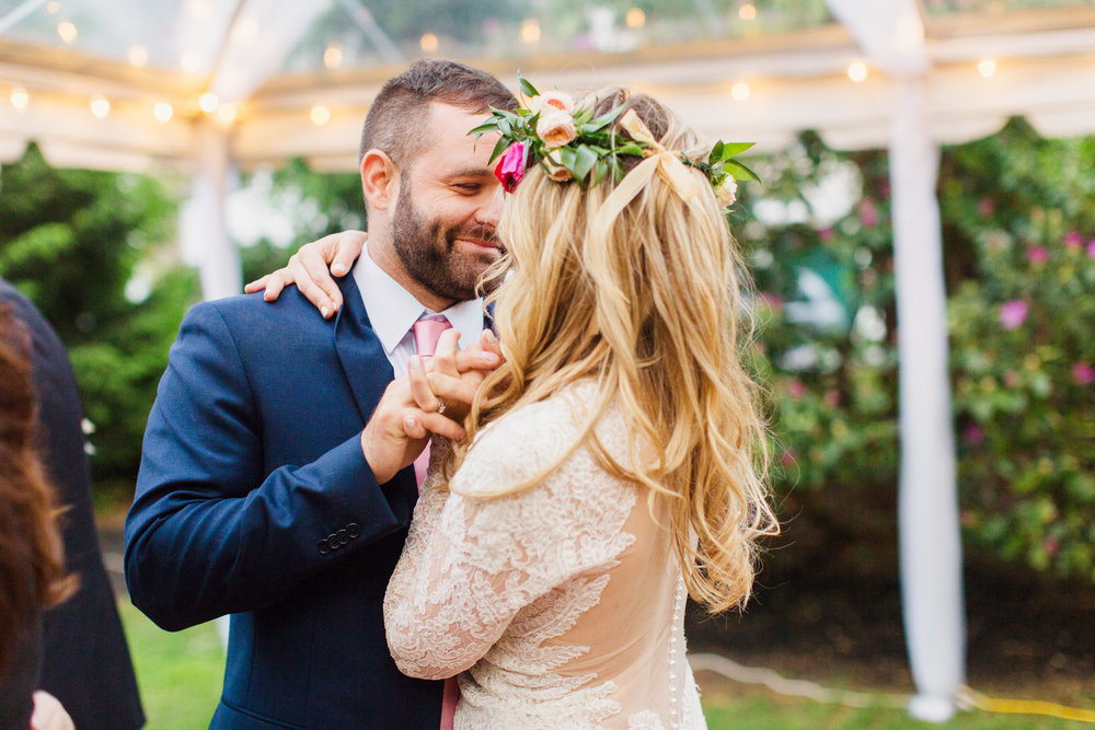 MA-Garden-Wedding-062.jpg