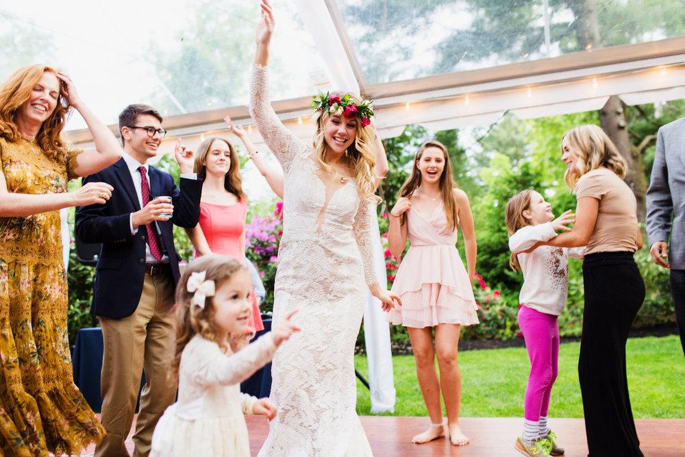 MA-Garden-Wedding-061.jpg
