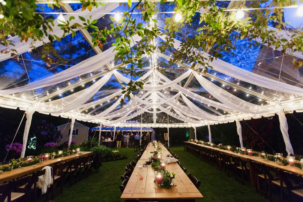MA-Garden-Wedding-068.jpg