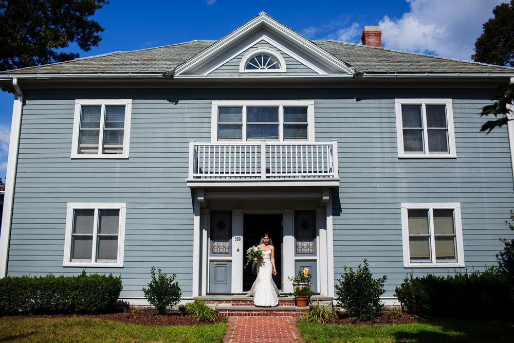 Black-Rock-Country-Club-Wedding-Photos-026.JPG