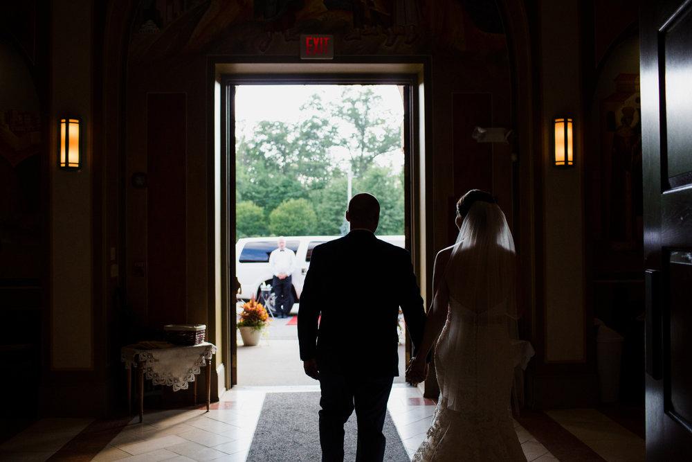 Black-Rock-Country-Club-Wedding-Photos-034.JPG