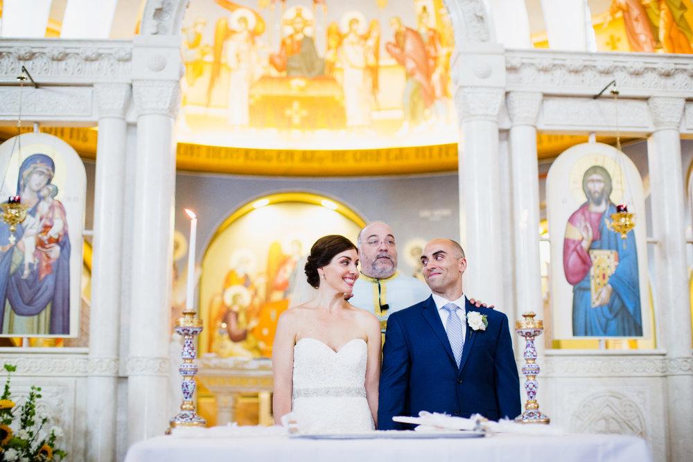 Black-Rock-Country-Club-Wedding-Photos-033.JPG