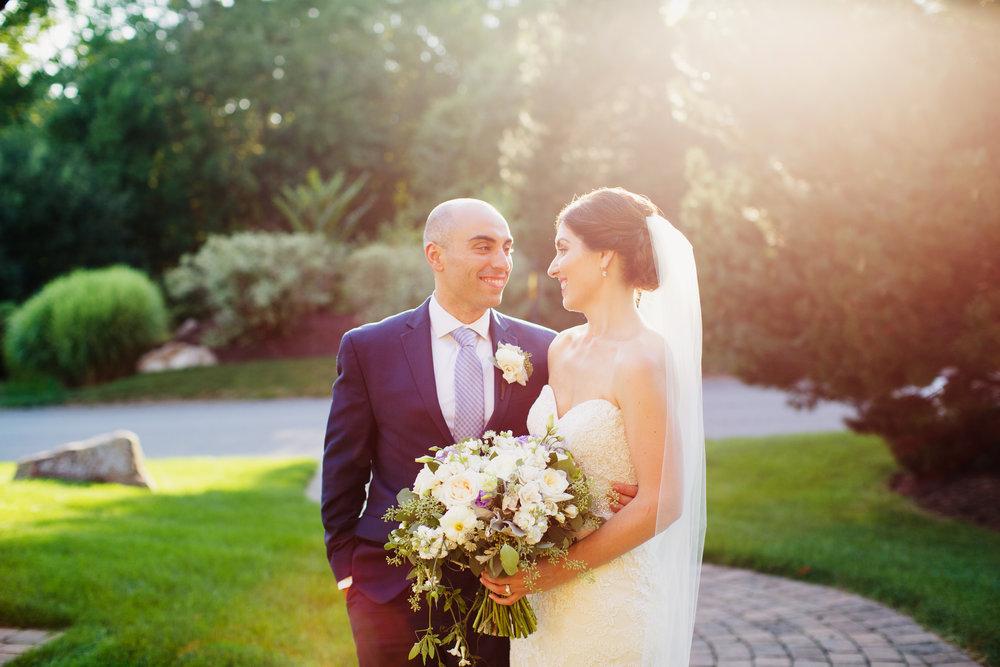 Black-Rock-Country-Club-Wedding-Photos-035.JPG