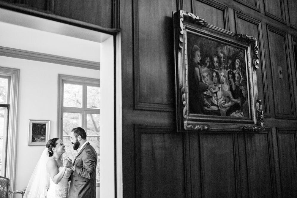 misselwood-wedding-004.JPG
