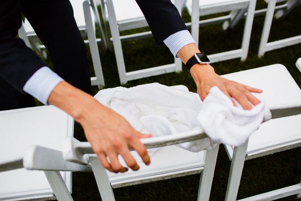 misselwood-wedding-006.JPG