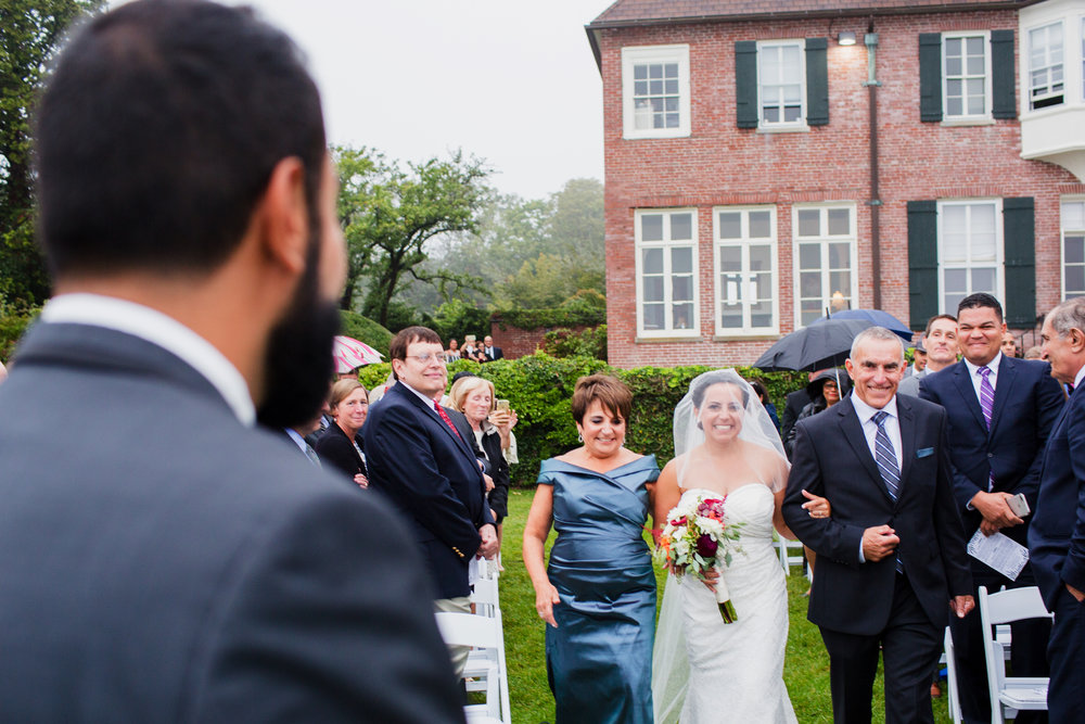 misselwood-wedding-009.JPG