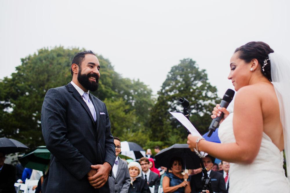 misselwood-wedding-012.JPG