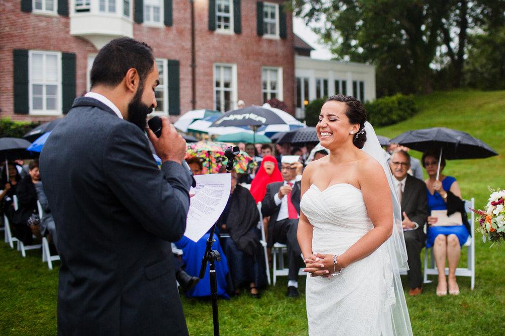 misselwood-wedding-010.JPG