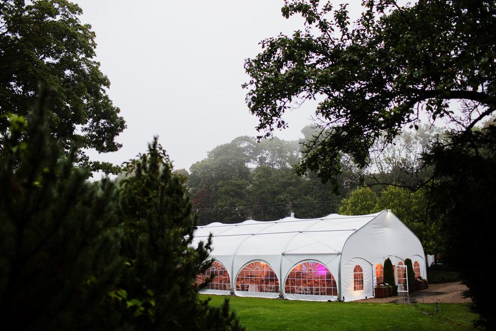 misselwood-wedding-014.JPG