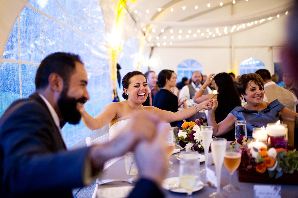 misselwood-wedding-015.JPG