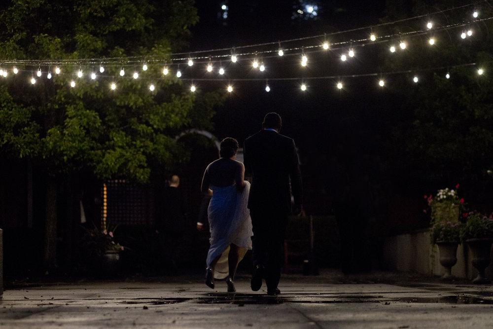 misselwood-wedding-017.JPG