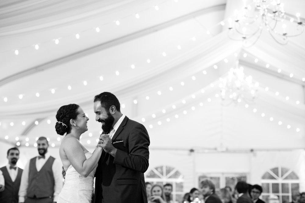 misselwood-wedding-016.JPG
