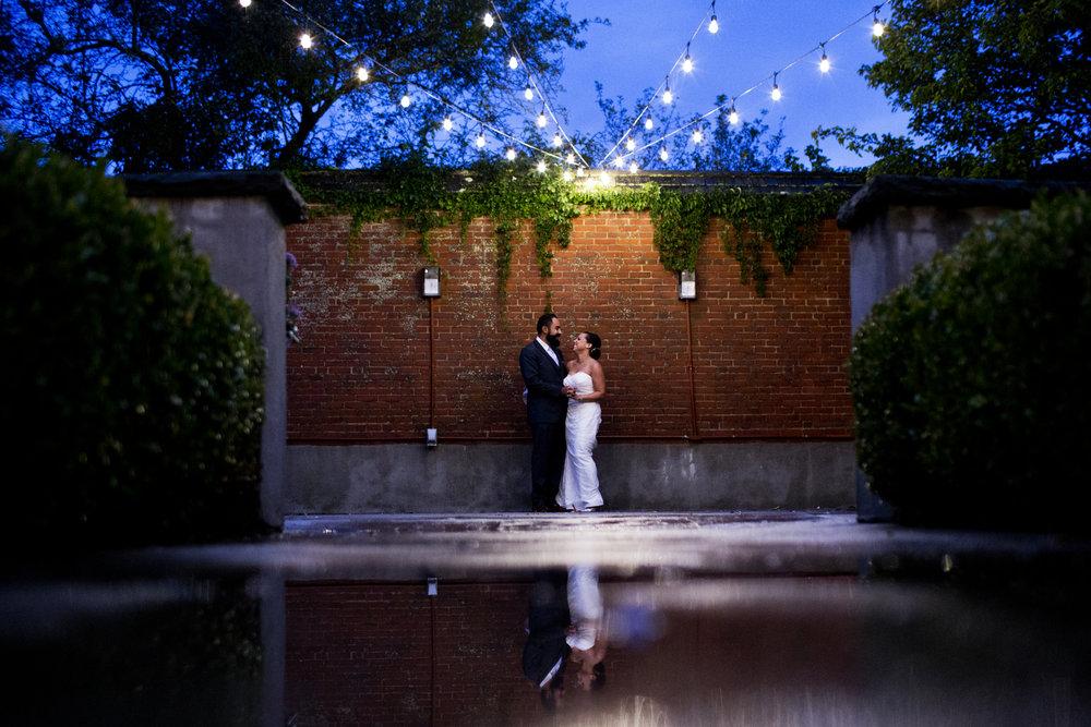 misselwood- wedding-0000.jpg