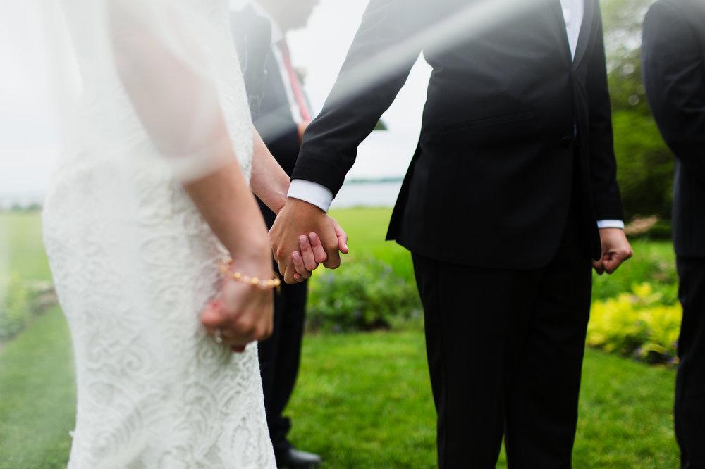 Blithewold-Manison-Wedding-5.JPG