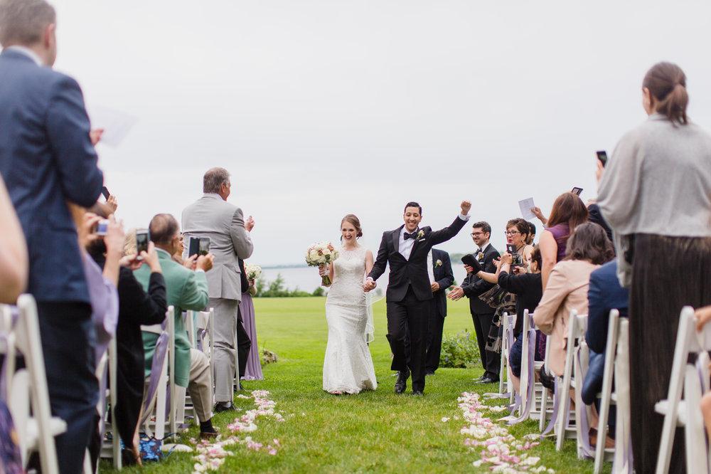 Blithewold-Manison-Wedding-8.JPG