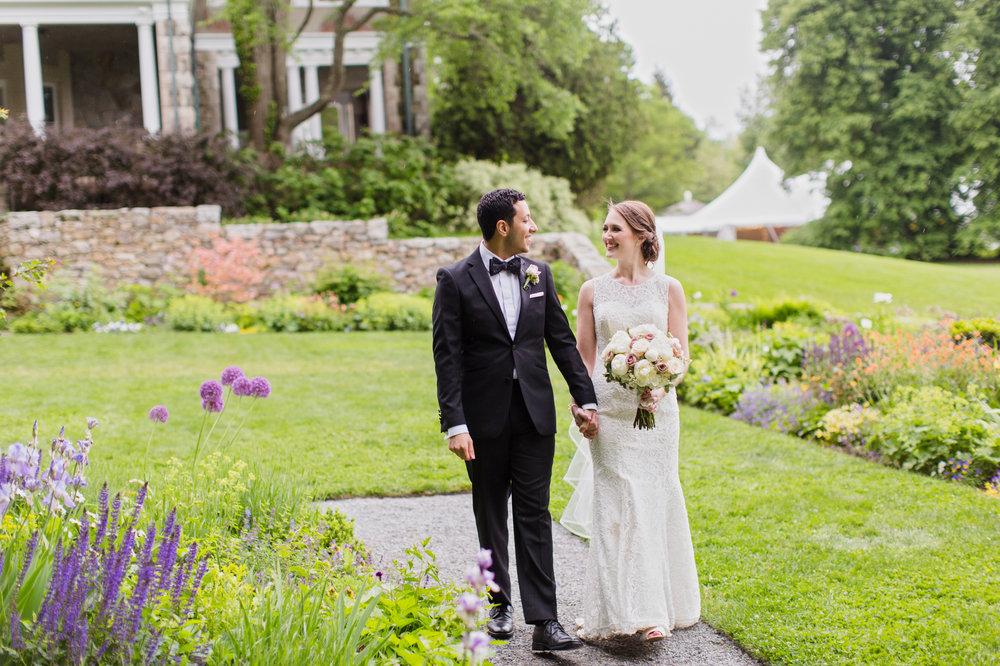 Blithewold-Manison-Wedding-9.JPG