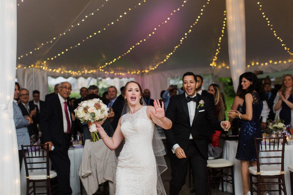 Blithewold-Manison-Wedding-10.JPG
