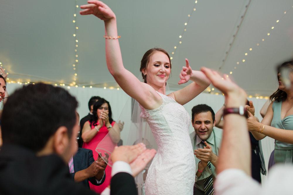 Blithewold-Manison-Wedding-14.JPG